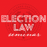 TMCCP Election Law Seminar